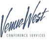 Venue West Conference Services Ltd