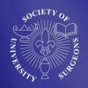 Society of University Surgeons (SUS)