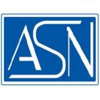 American Society for Neurochemistry (ASN)