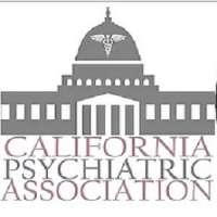 California Psychiatric Association (CPA)