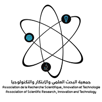 Association of Scientific Research, Innovation and Technology (ASRIT)