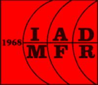 International Association of Dento - Maxillo - Facial Radiology (IADFMR)