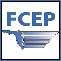 Florida College of Emergency Physicians (FCEP)