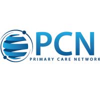 Primary Care Network (PCN), Inc.