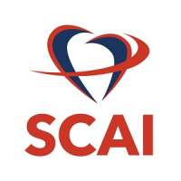 The Society for Cardiovascular Angiography and Interventions (SCAI)