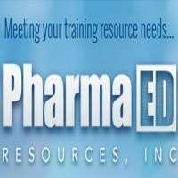 PharmaEd Resources, Inc