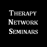 Therapy Network Seminars (TNS)