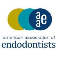 American Association of Endodontists (AAE)