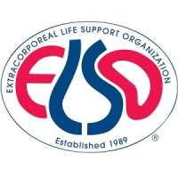 Extracorporeal Life Support Organization (ELSO)