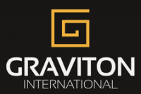 Graviton International