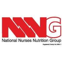 National Nurses Nutrition Group (NNNG)