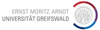 University of Greifswald