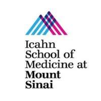 Icahn School of Medicine at Mount Sinai (ISMMS)
