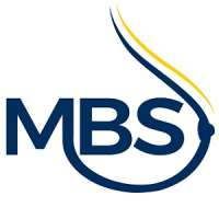 Masters in Breast Surgery (MBS) - Education and Events, LLC