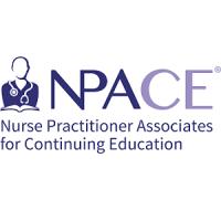 Nurse Practitioner Associates for Continuing Education (NPACE)