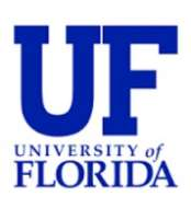 University of Florida (UF) College of Medicine