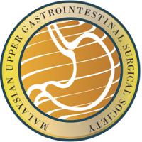 Malaysian Upper Gastrointestinal Surgical Society (MUGIS)