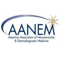 American Association of Neuromuscular & Electrodiagnostic Medicine (AANEM)