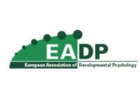 European Association for Developmental Psychology (EADP)