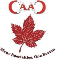 Canadian Association of Ambulatory Care (CAAC)