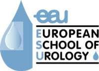 The European School of Urology (ESU)
