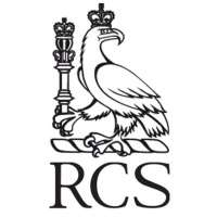 The Royal College of Surgeons of England (RCS)