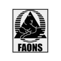 Federation of Asian-Oceanian Neuroscience Societies (FAONS)