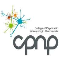 College of Psychiatric and Neurologic Pharmacists (CPNP)