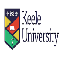 keele university essay submission form Submit × are you planning keele university keele university, keele  the keele university scholarships application form is also available to apply online for.