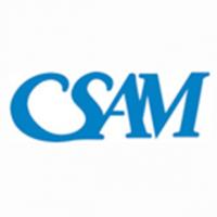 California Society of Addiction Medicine (CSAM)