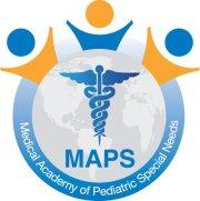 Medical Academy of Pediatric Special Needs (MAPS)