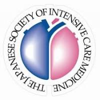 The Japanese Society of Intensive Care Medicine (JSICM)