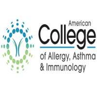 American College of Allergy, Asthma & Immunology (ACAAI)