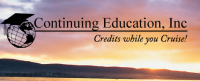 Continuing Education, Inc