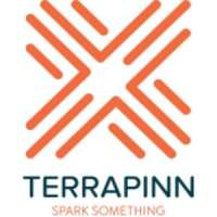 Terrapinn Ltd