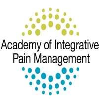 Academy of Integrative Pain Management (AIPM)