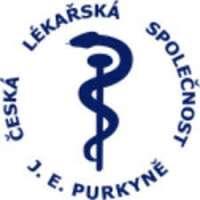 Czech Medical Society Jan Evangelista Purkyne / Ceska lekarska spolecnost J. E. Purkyne, z.s.