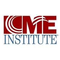 CME Institute of Physicians Postgraduate Press, Inc. (PPP)