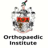 Orthopaedic Institute Ltd