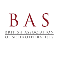 British Association of Sclerotherapists (BAS)