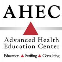 Advanced Health Education Center (AHEC)