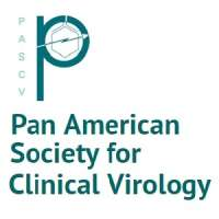 Pan American Society for Clinical Virology (PASCV)