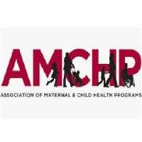 Association of Maternal & Child Health Programs (AMCHP)
