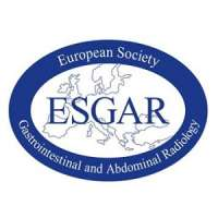 European Society of Gastrointestinal and Abdominal Radiology (ESGAR)