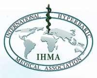 The International Hyperbaric Medical Association (IHMA)