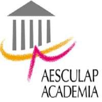Aesculap Academy GmbH / Aesculap Akademie GmbH