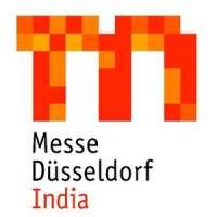 Messe Düsseldorf India Pvt. Ltd.