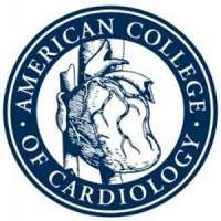 American College of Cardiology (ACC)