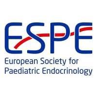 European Society for Paediatric Endocrinology (ESPE)