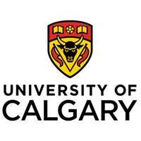 University of Calgary - Continuing Medical Education and Professional Development